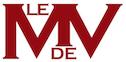 Le marchand de vins à UZES
