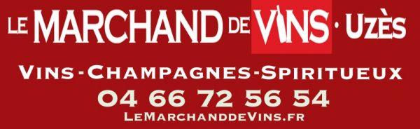 Le marchand de vins